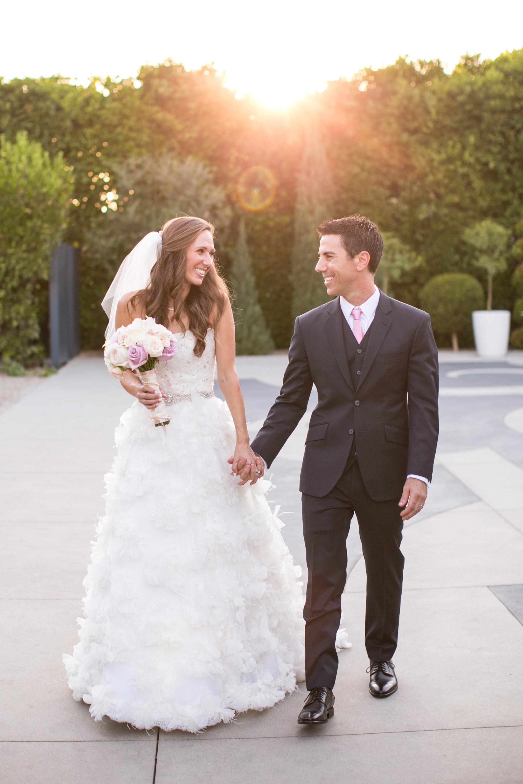 CARLY JOE WEDDING-406.JPG