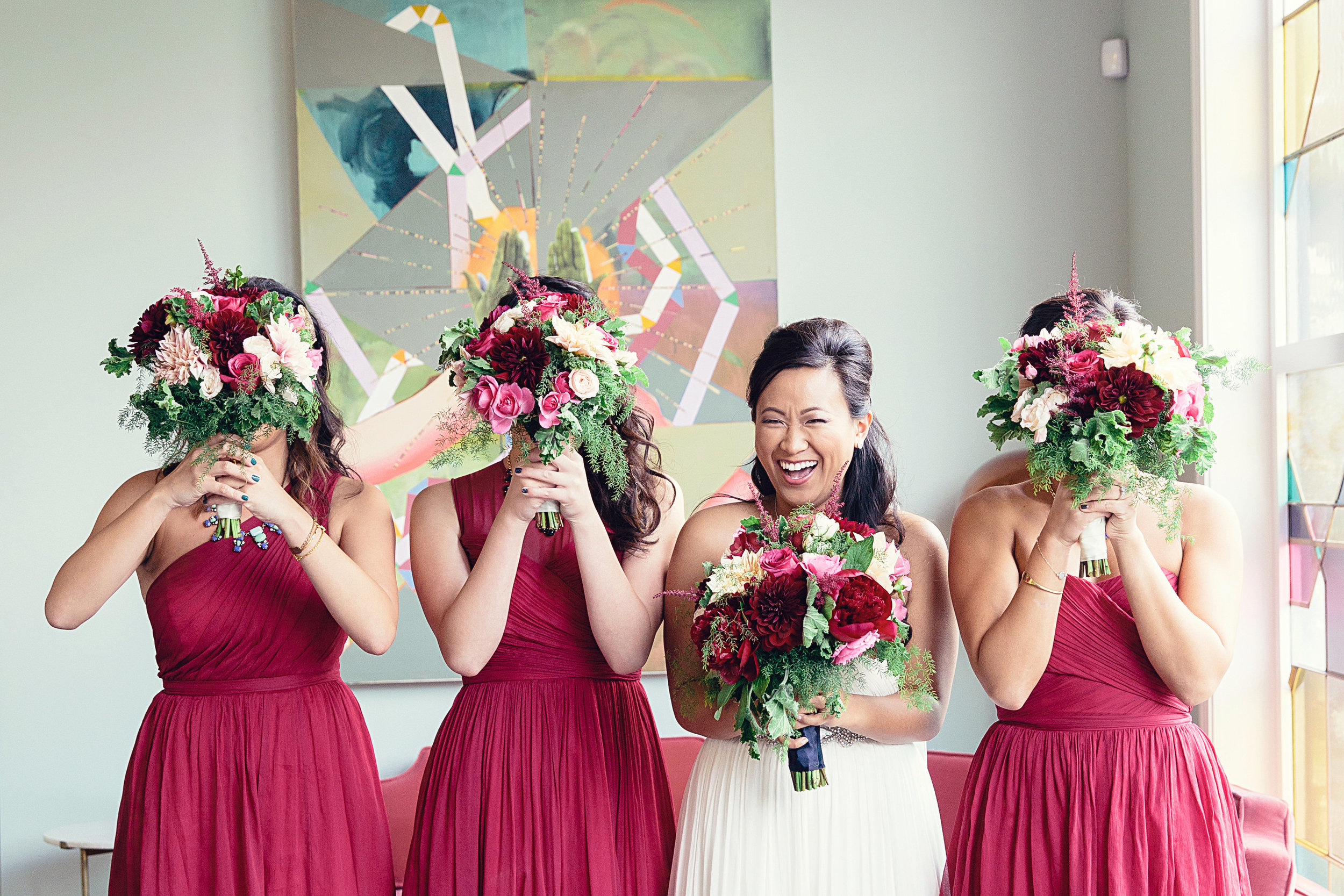 Christine and Tim Wedding-Bridal Party-0164.jpg