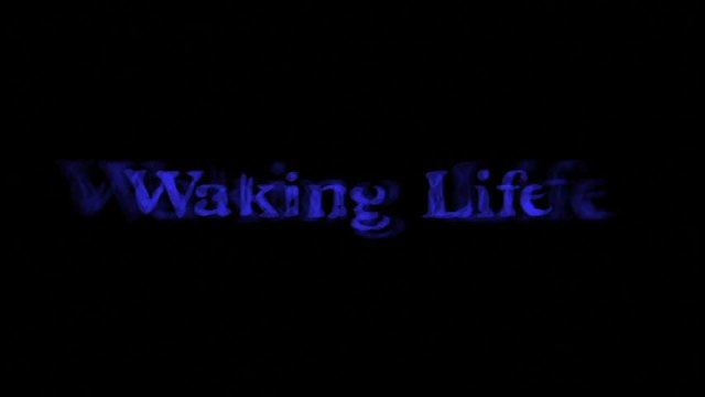 wakingLife00002.jpg