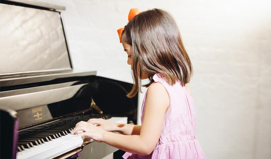 tone-academy-of-music-nyc-suzuki-piano.jpg