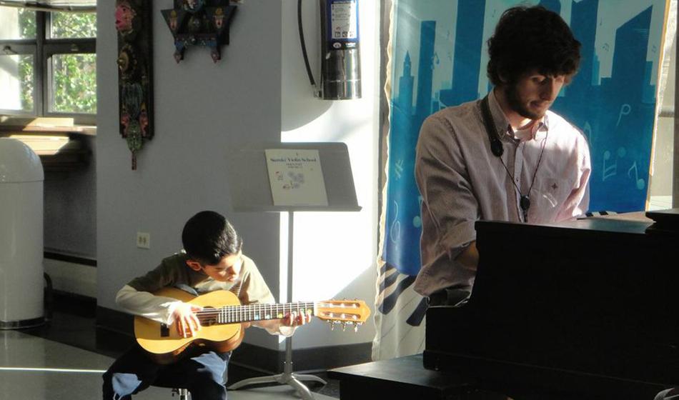 tone-academy-of-music-nyc-suzuki-together.jpg