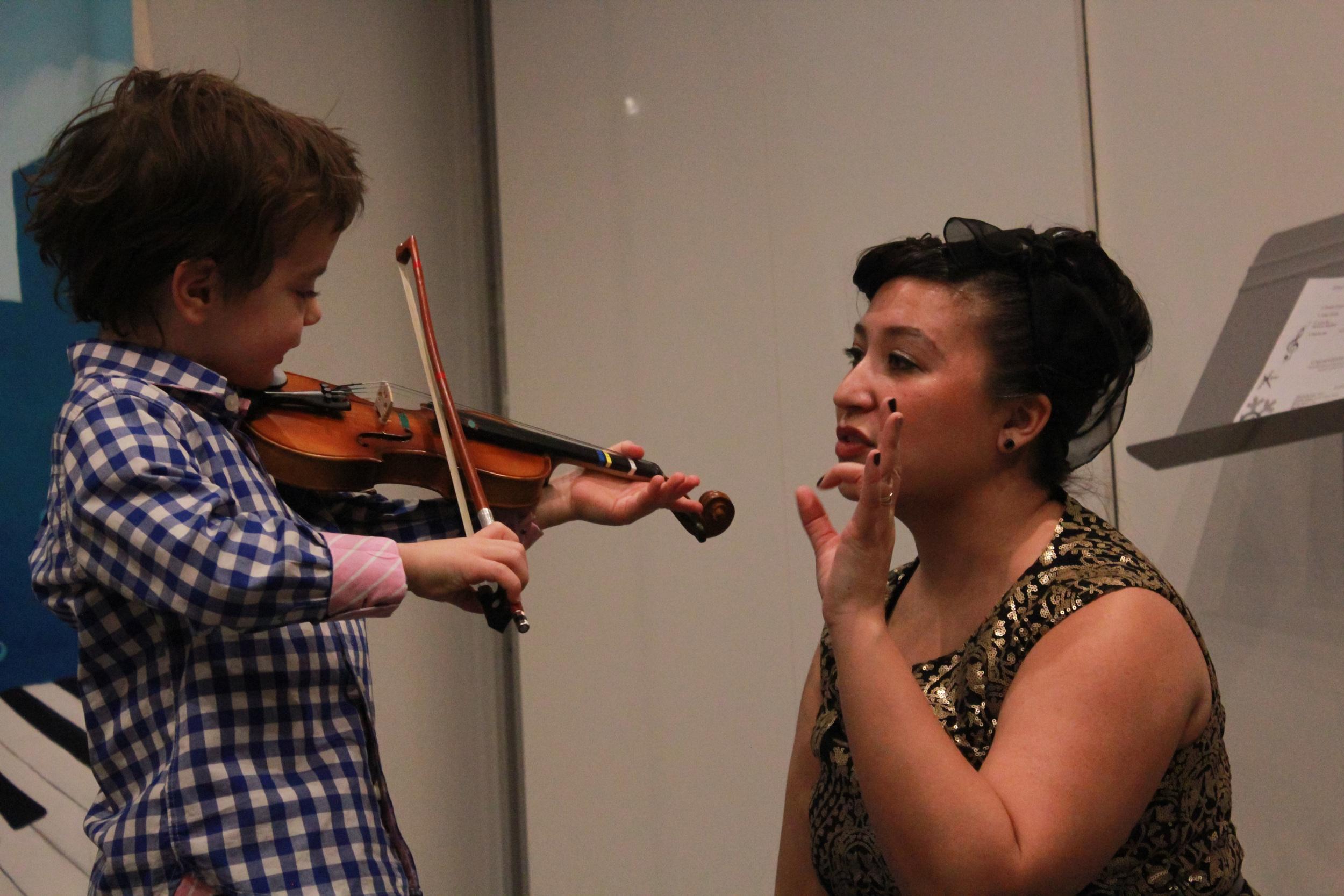 Tone Academy Recital-339.jpg