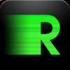 Roadify (free, iPhone)