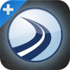 Beat the Traffic Plus ($3.99, iPhone & Android)