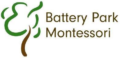 Battery Park Montessori.JPG