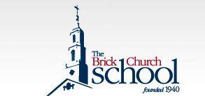Brick Church School.JPG