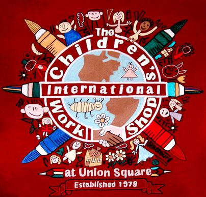 Children's International Workshop.JPG