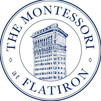 Montessori at Flatiron.JPG
