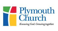Plymout Church School.JPG
