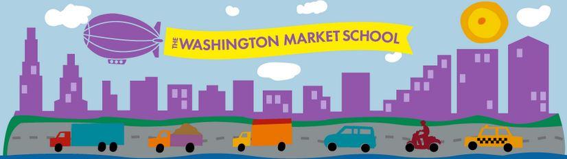 Washington Market School.JPG