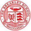 Brearley School.JPG