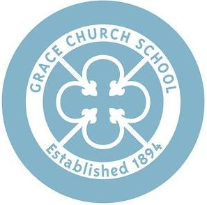 Grace Church School.JPG