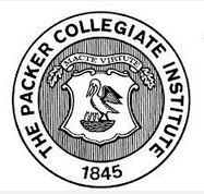Packer Collegiate Institute.JPG