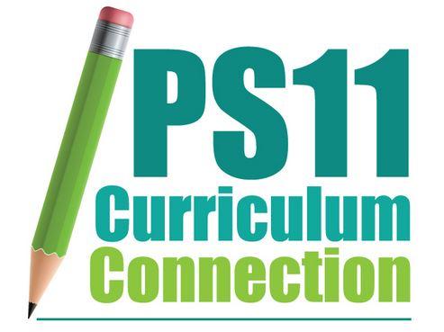 PS 11.JPG