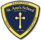 St. Anns.JPG