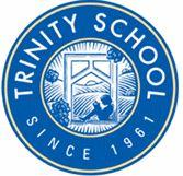 Trinity School.JPG