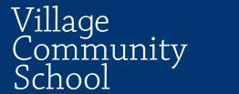 Villiage Community School.JPG