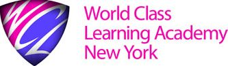 World Class Learning Academy.JPG