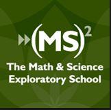 Math and Science Exploratory School.JPG