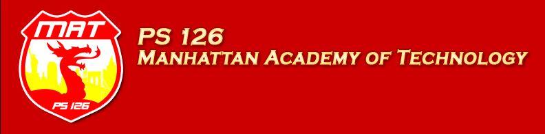Manhattan Academy of Technology.JPG