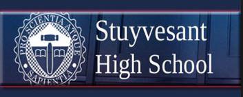 Stuyvesand High School.JPG
