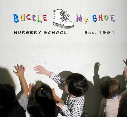 Buckle My Shoe Nursery School.jpg