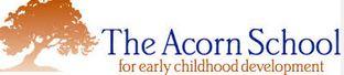 The Acorn School.jpg