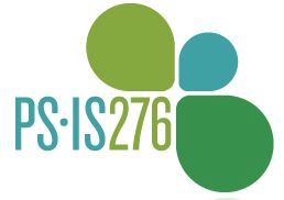 PSIS 276.jpg