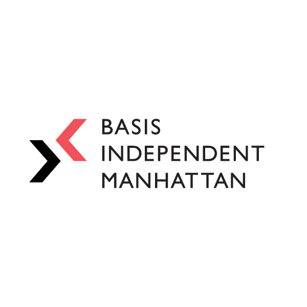 Basis Manhattan