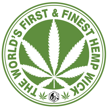 Logo - First & Finest.jpg