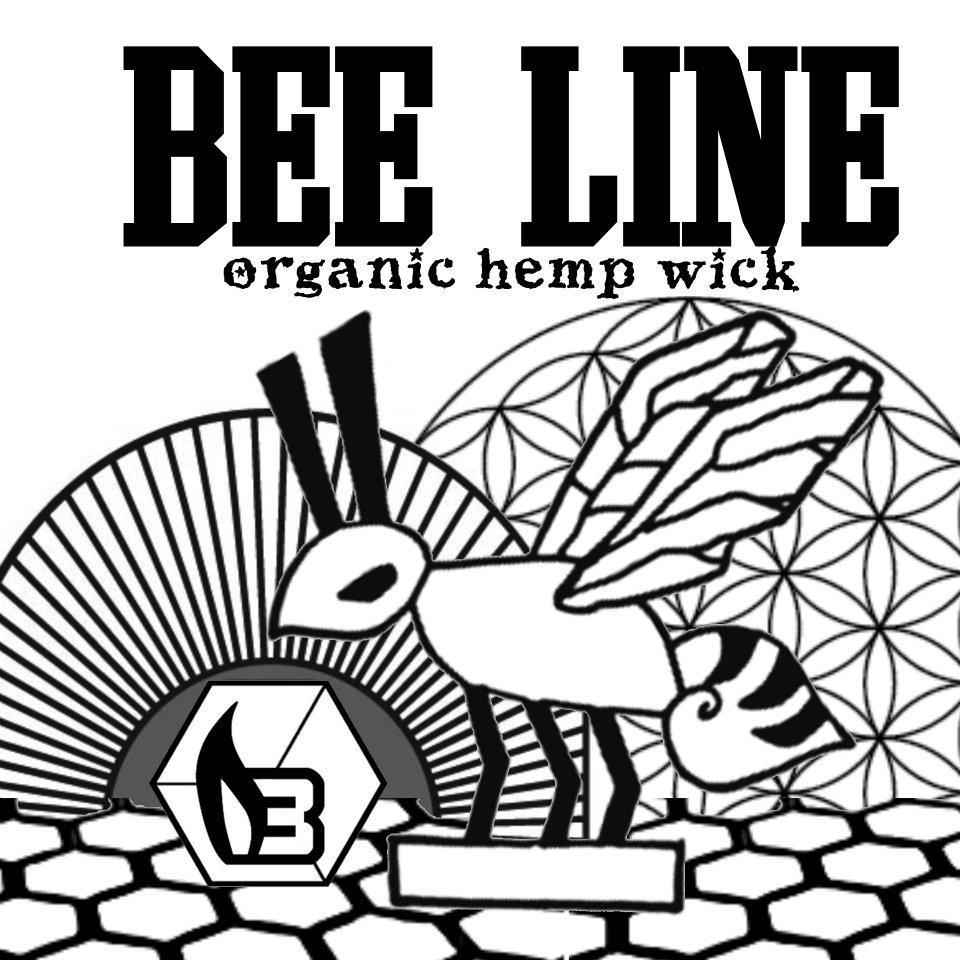Bee Line Logo - Original Pack Design.jpg