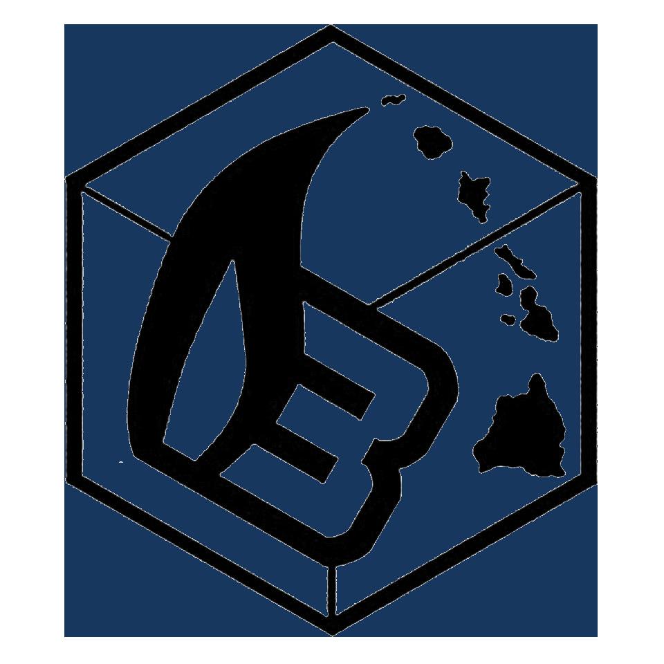 Bee Line Hemp Wick - Logo PNG