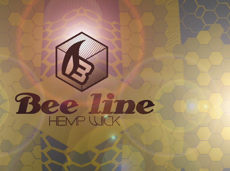 bee2smaller31002sc.jpg