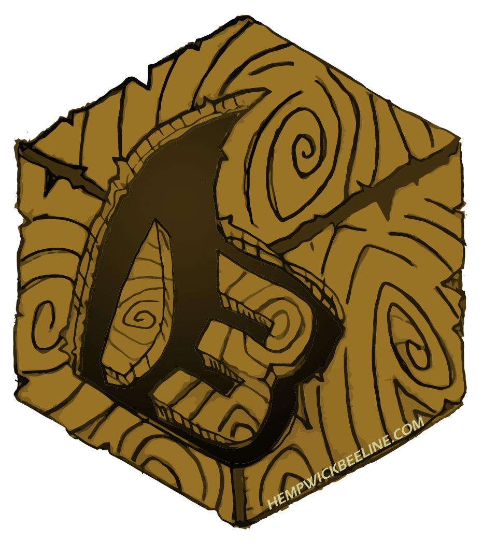 bee line wood logo3.jpg