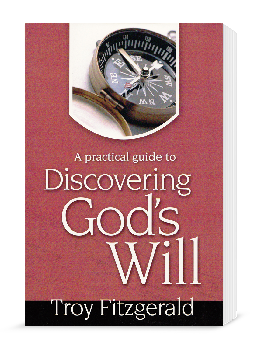 discovering-gods-will-cover.jpg