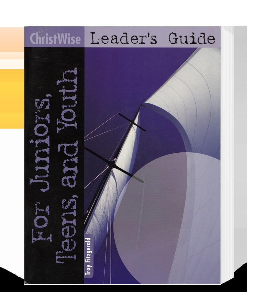 CW-leaders-guide-cover.jpg