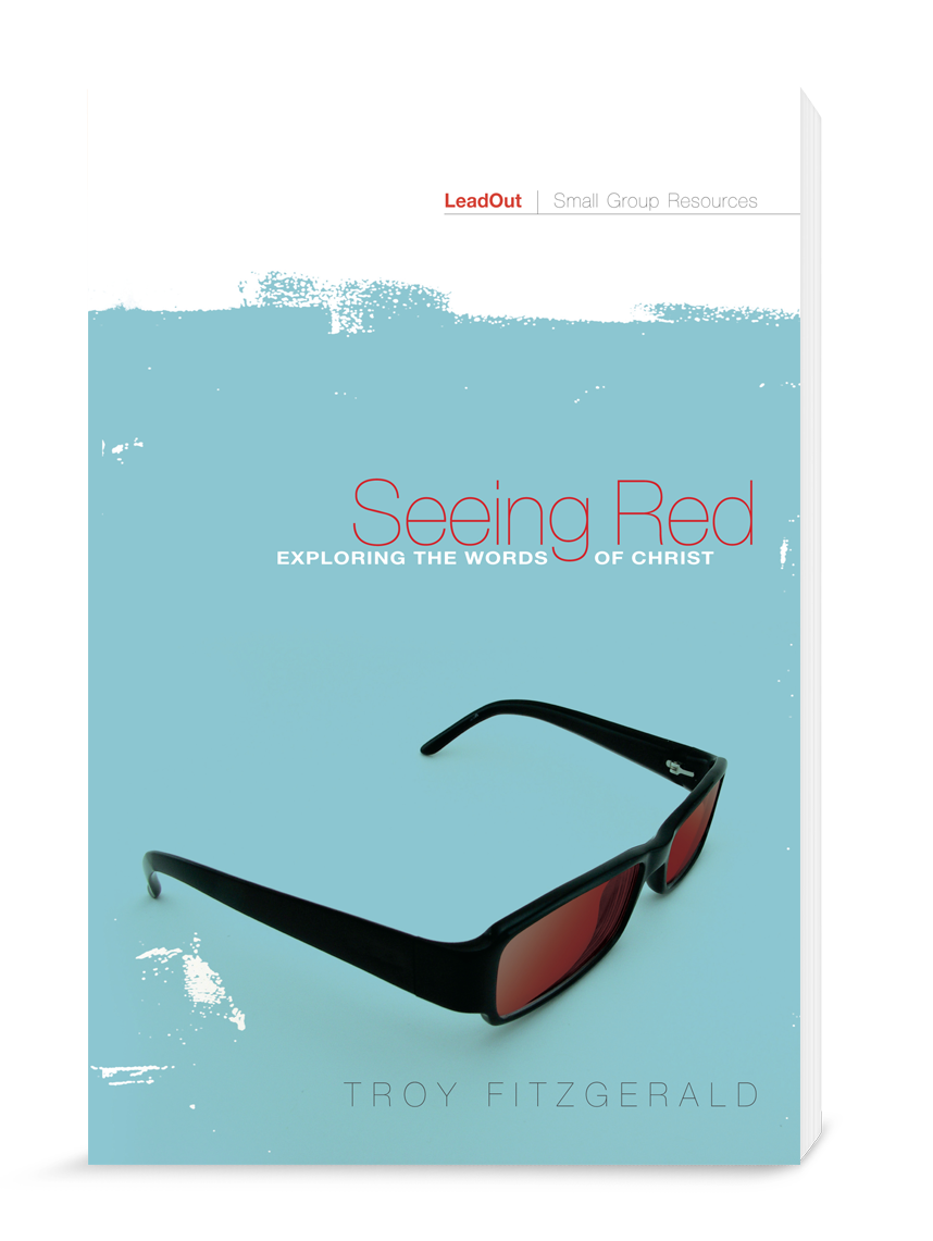 seeing-red-book.png