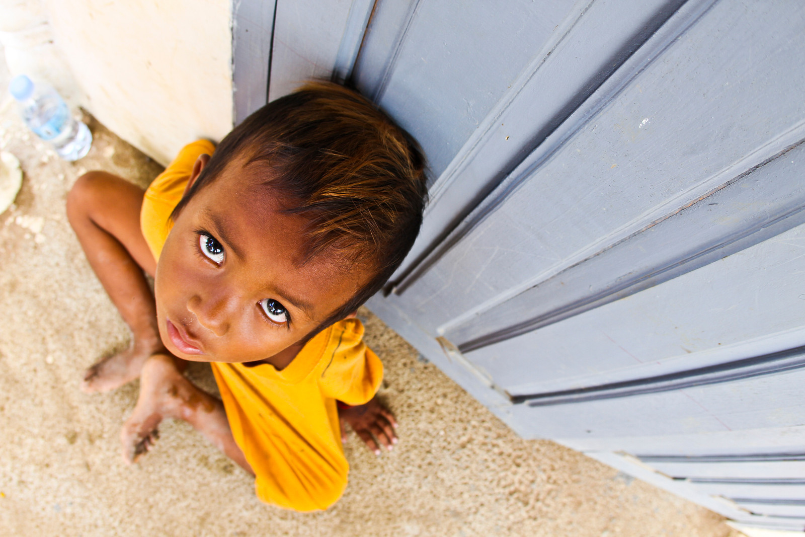 Cambodia 2012_0284_1_1-X3.jpg