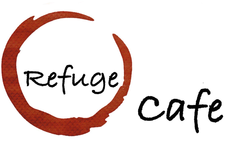Refuge+Cafe.jpg