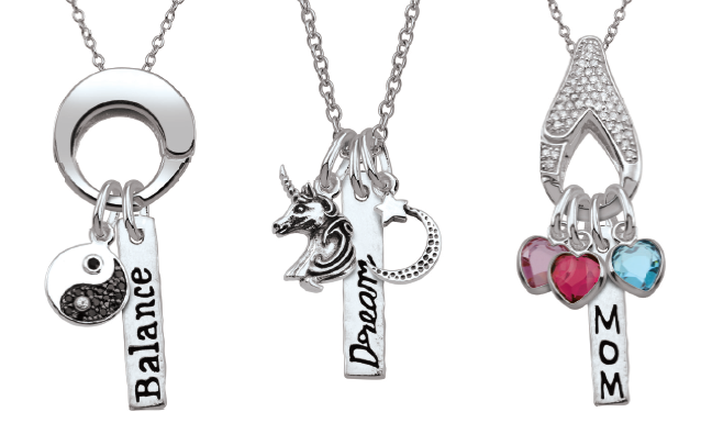 NECKLACES 2017-06-19 at 11.09.59 AM.png