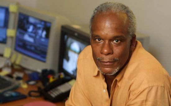Stanley Nelson, Creative Advisor