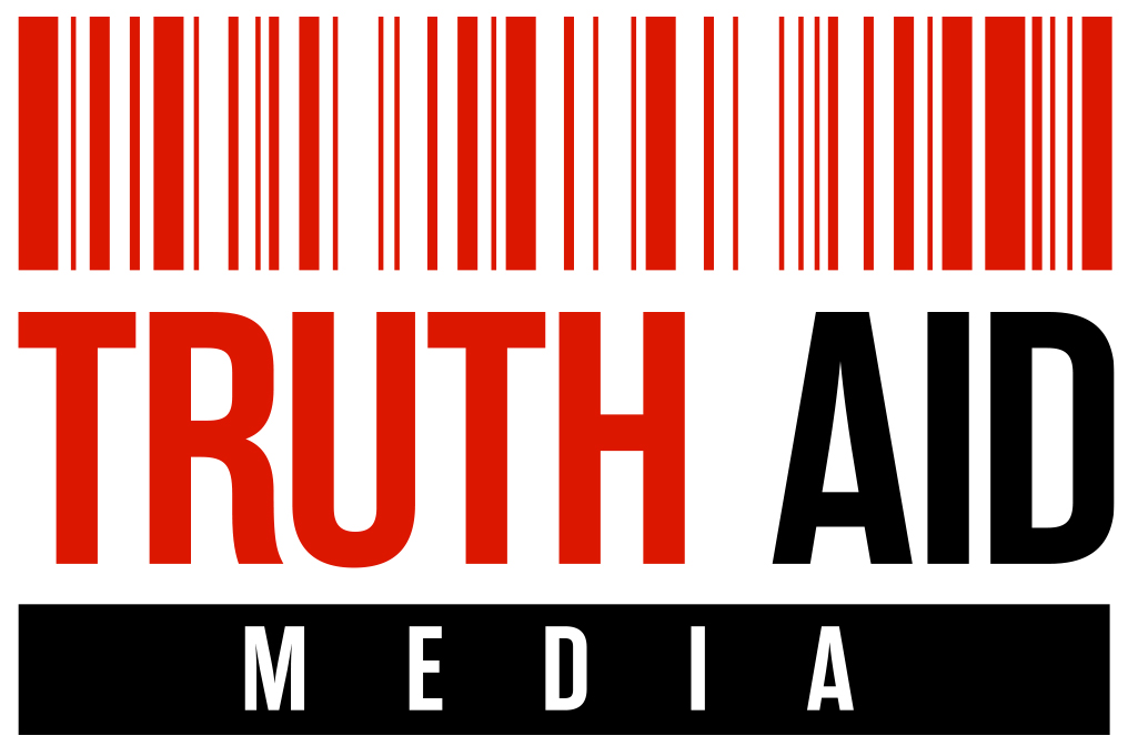 Truth Aid Media