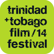 """A deeply personal film..."" - Aurora Herrera / the Trinidad & Tobago Film Festival Blog"