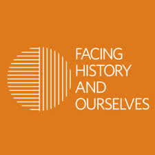 Facing History and Ourselves Logo.png