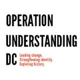 Operation Understanding DC Logo.png