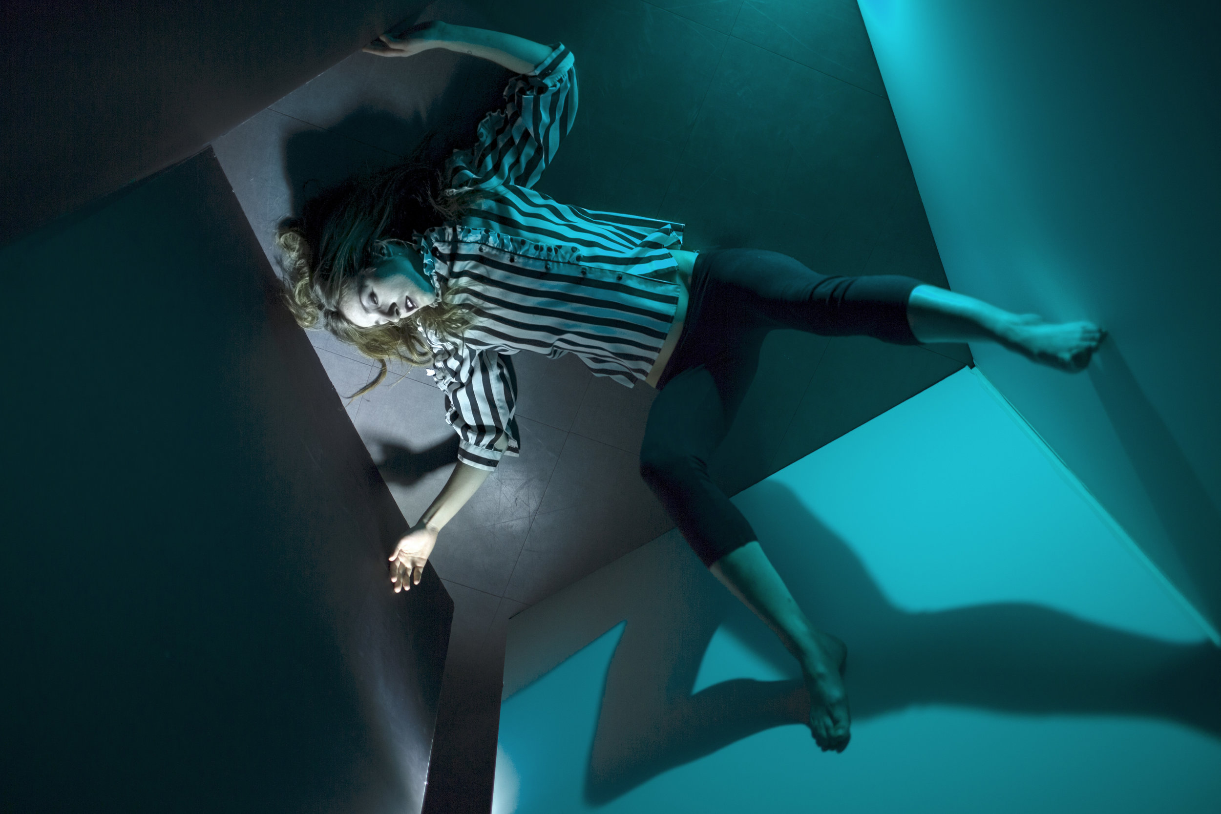 Inside the box 2012 - Yasmine Laraqui.jpg