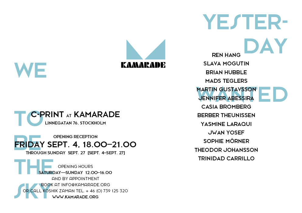 Kamarade_C-Print_Card_text.jpg