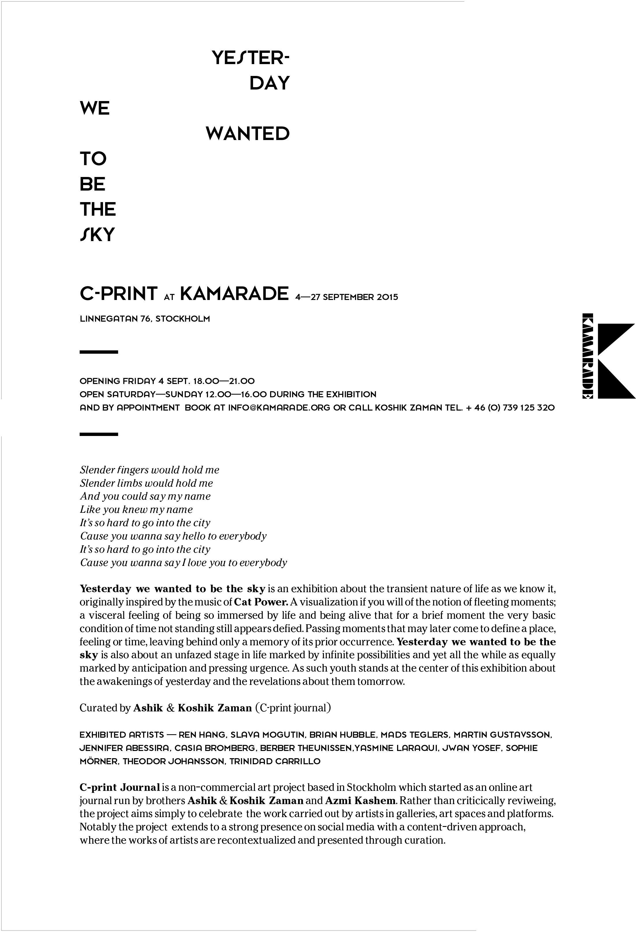 c_print_press-text_web-1.jpg