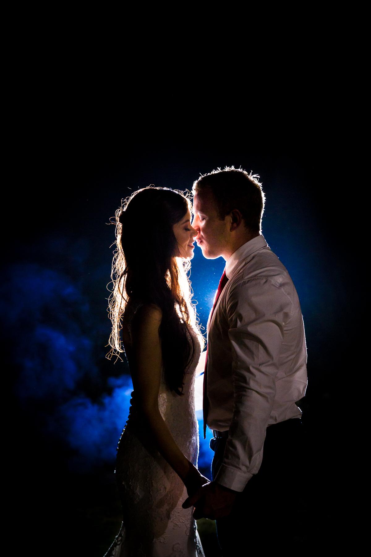 Chasing Light: Botique Wedding Photography & Cinema.  © Chasing Light 2016. New Zealand Boutique Wedding Photographerswww.chasinglight.co.nz