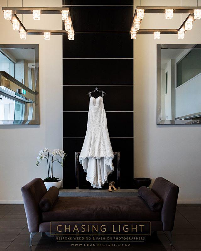 When the world is youre wardrobe.  @misstellayork @hotelondevonportnz  Chasing Light: Bespoke Wedding & Fashion Photography. © Chasing Light 2019.  www.chasinglight.co.nz